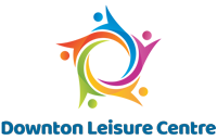 Downton Leisure Centre Logo