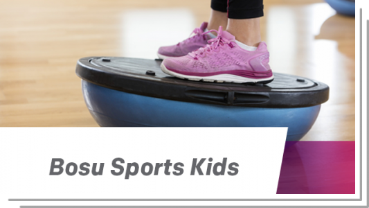 Downton-Leisure-Centre-Bosu-Sports-Kids