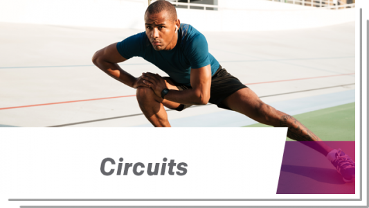 Downton-Leisure-Centre-Circuits