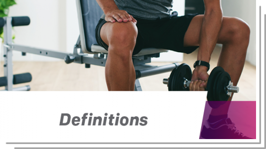 Downton-Leisure-Centre-Definitions
