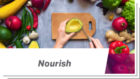 Downton-Leisure-Centre-Nourish
