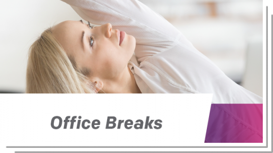 Downton-Leisure-Centre-Office-Breaks