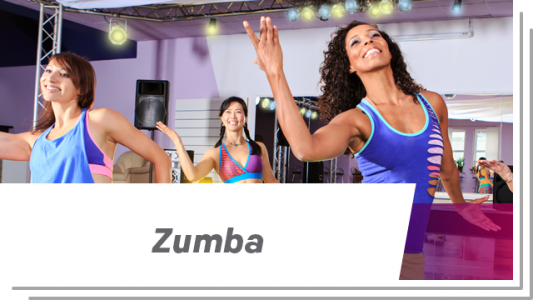 Downton-Leisure-Centre-Zumba